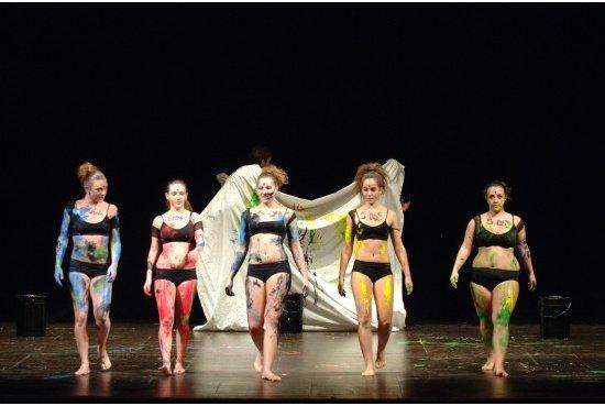 Dancepainting.jpg